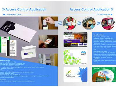 RFID-katalogi