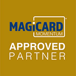 Markpower Oy - MAGiCard Approved Partner